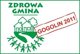 logo_zdrowa_gmina_gogolin.jpeg