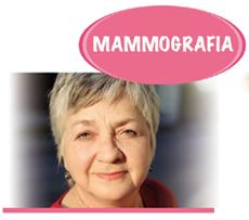 mammografia_przycisk.jpeg