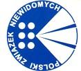 PZN_logo.jpeg
