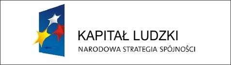 logo_KL.jpeg