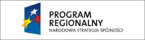 logo_RPO.jpeg