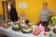 Jarmark Wielkanocny Gogolin 2012