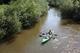 Aktywni razem - Spływ kajakowy
