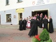 Konferencja Plenarna Episkopatu Polski, 15-17 czerwca 2007, Kamień Śląski.