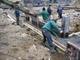 03  Pierwsze fundamenty  05-02-11.jpeg