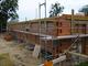 07 Budowa zaplecza 05-06-06.jpeg