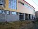 19 Widok od strony ulicy Krapkowickiej 06-11-24.jpeg