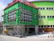 26 Malowanie budynku 07-05-29.jpeg