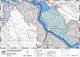 Mapa terenów zalewowych